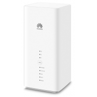 Buy a Huawei B618s-22d dual WAN router 600 MBps?