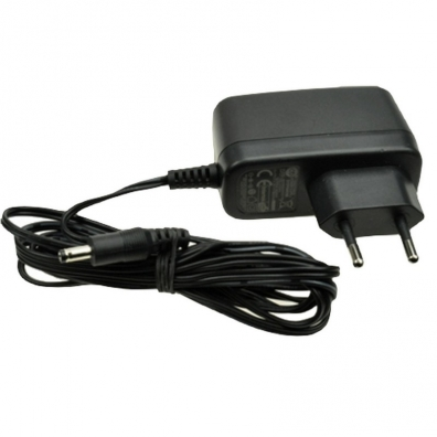 HW-120100E01 Huawei Power Adapter 12VDC /1A