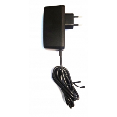 HW-120200E01 Huawei Power Adapter 12VDC /2A